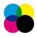 02520-cmyk-color-set