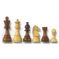 01435-chess-pieces