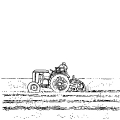 01902-tractor