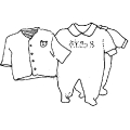 00117-baby-clothes