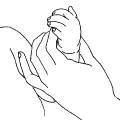 01275-mother-baby-hand