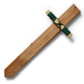 02246-sword-wood-kid