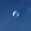 01454-balloon-leave