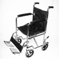 02159-wheel-chair