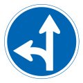 02538-arrow-direction-sign-traffic