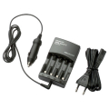 00143-battery-charger