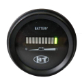 00146-battery-charge-high