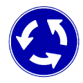 01543-sign-roundabout