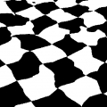 02134-chequered-wave