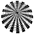 01425-movement-optical-illusion