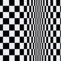 01469-chequered-optical-illusion