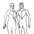 01443-ice-skating-suit