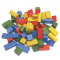 00214-blocks-play