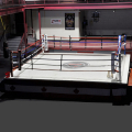 00265-boxing-ring_0