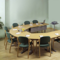 00387-conference-room