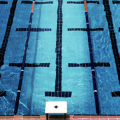 01818-swimming-pool