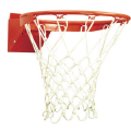 02767-basket-ball-goal