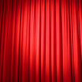 00746-curtain-red