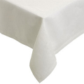 01827-table-cloth