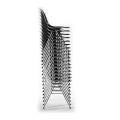 01745-chairs-stack
