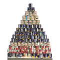 00200-stack-cans