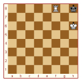 01432-checkmate