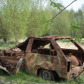 01438-car-rusted