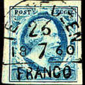 01577-stamped-mail