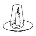 00946-candle-glass