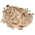 02194-wood-chips