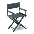 01451-film-director-chair