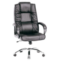02709-executive-chair