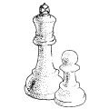01436-chess-king-pawn