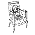 01294-chair-embroidered