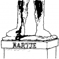 00157-statue-stained