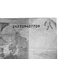 01374-bank-note-number