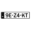 01377-license-plate