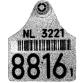 01408-label-barcode