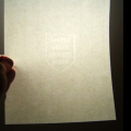 02572-water-mark-paper