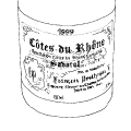 00568-wine-label