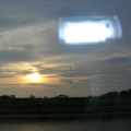 02621-ufo-sky-light-object