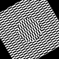01424-movement-optical-illusion