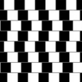 01454-movement-optical-illusion