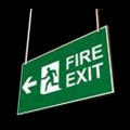00892-fire-exit-sign