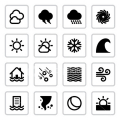 00916-weather-icons