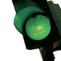 00763-traffic-light-green