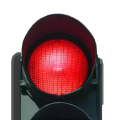 01446-traffic-light-red