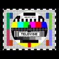 01853-television-start-page